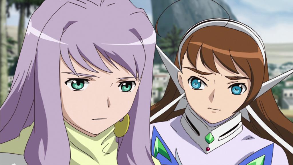 Request a DVD/Blu-Ray screenshot thread! [Mai-Otome/Zwei/0~S.ifr~] MashiroandArikayuri7