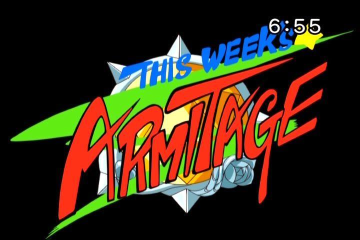 Bandai's Mai-Otome Omake translations [This week's Armitage!] PDVD_000-29