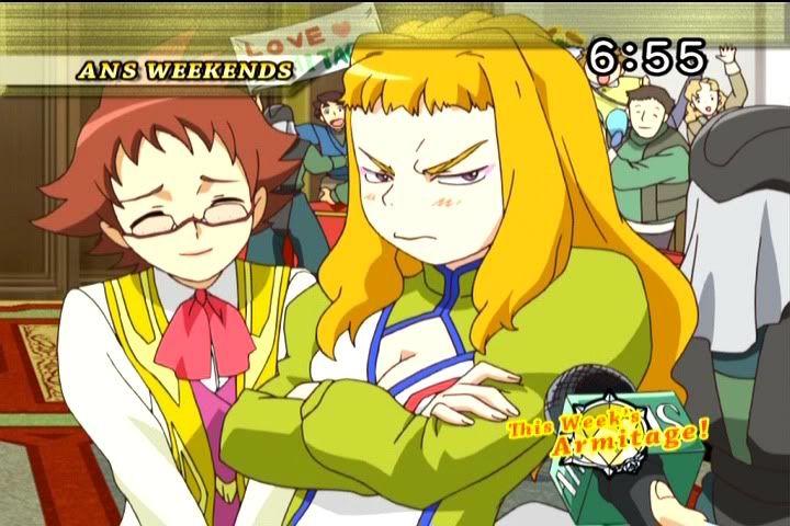 Bandai's Mai-Otome Omake translations [This week's Armitage!] PDVD_001-17