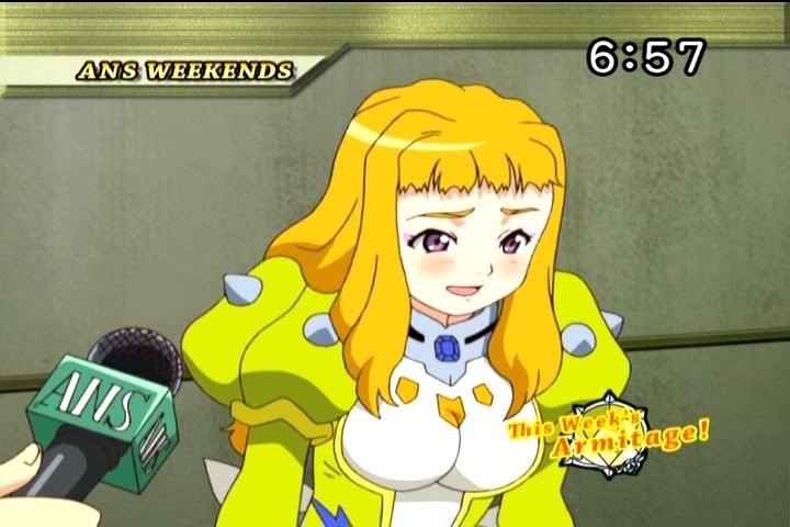 Bandai's Mai-Otome Omake translations [This week's Armitage!] PDVD_002-14