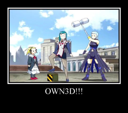 Team Natsuki (We're too Cool for YOU) PDVD_031