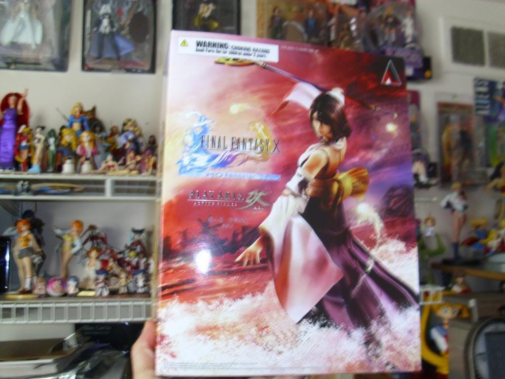 Your Anime/Manga Collection (DVD/Blu-Ray box sets, figures, manga volumes, all merchandise!) - Page 7 DSCI0409_zpsffe07fee