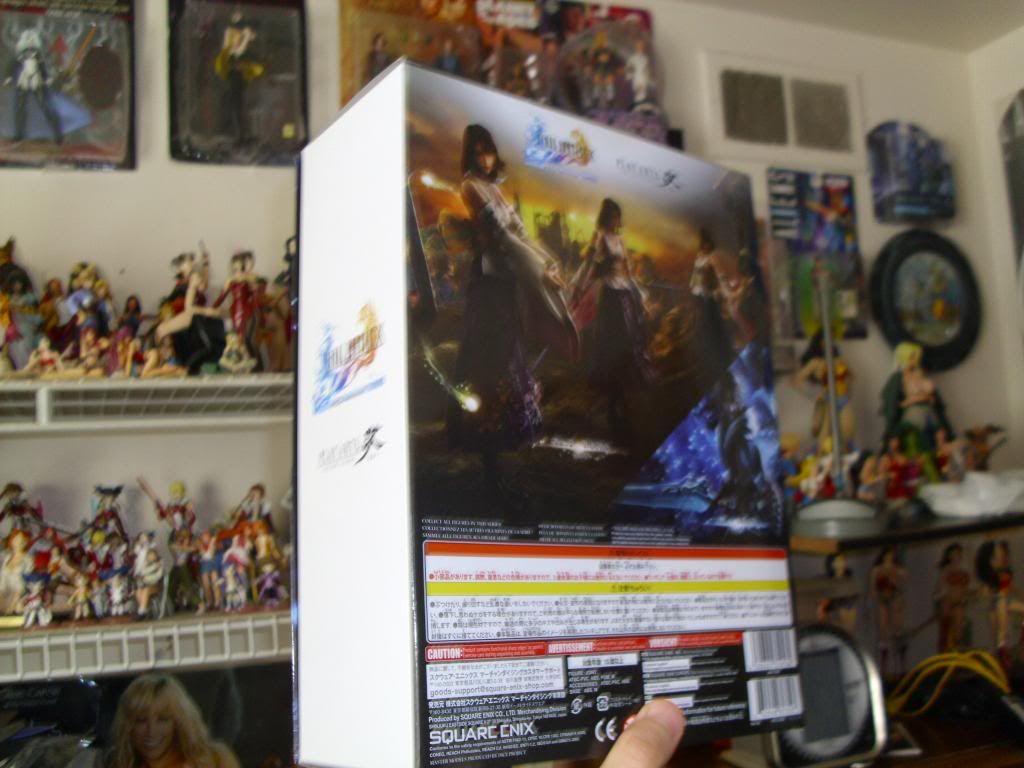 Your Anime/Manga Collection (DVD/Blu-Ray box sets, figures, manga volumes, all merchandise!) - Page 7 DSCI0411_zps3ed0bbce