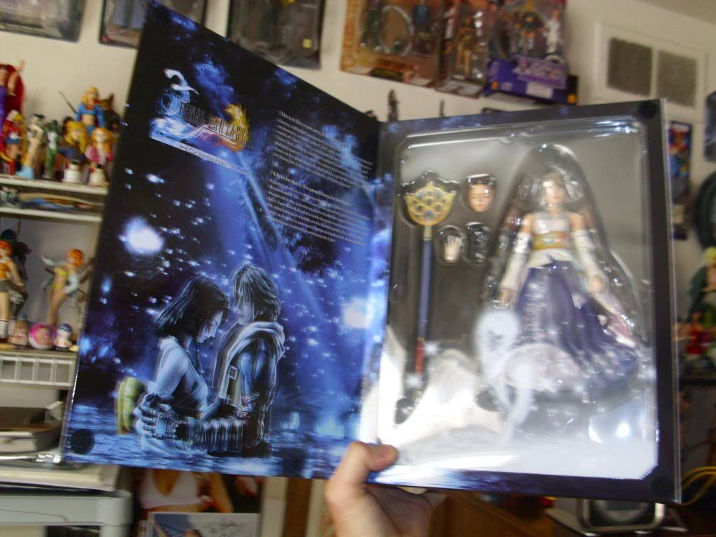 Your Anime/Manga Collection (DVD/Blu-Ray box sets, figures, manga volumes, all merchandise!) - Page 7 DSCI0412_zps952c6f4c
