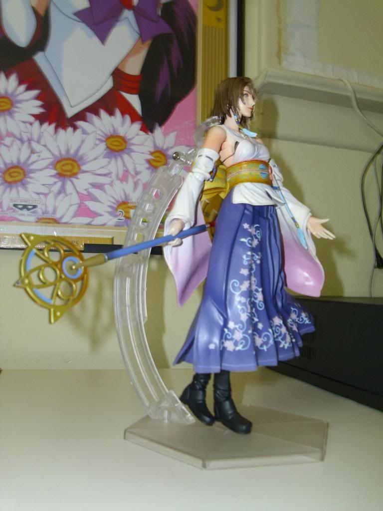 Your Anime/Manga Collection (DVD/Blu-Ray box sets, figures, manga volumes, all merchandise!) - Page 7 DSCI0416_zpsbe91a2ca