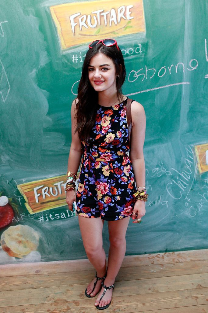 Mai-X-Project Act II - Redemption of the Gods - Episode XVII: Eternal Anxiety Lucy-Hale-Feet-974494_zpsvd01nuj2