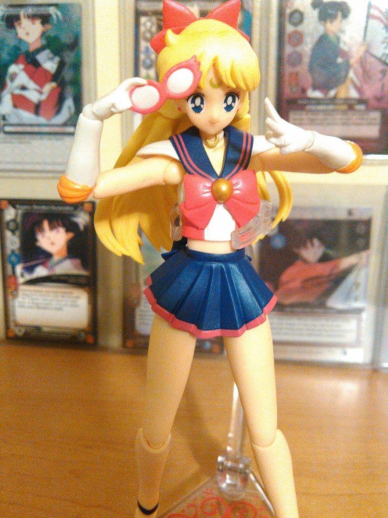Your Anime/Manga Collection (DVD/Blu-Ray box sets, figures, manga volumes, all merchandise!) - Page 8 KIMG0429_zpsxe0jiav8