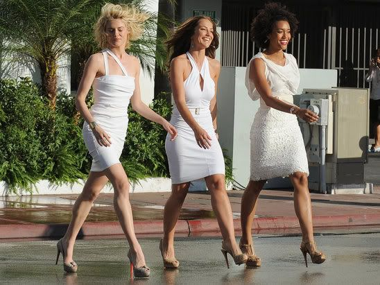 Television shows discussion/reviews First_look_the_new_charlies_angels