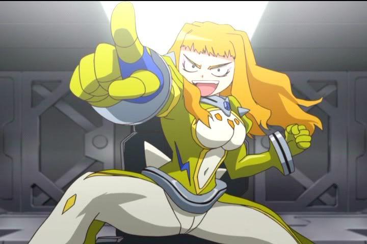Awesome Mai-Otome pics [Requests OPEN] Haruka1
