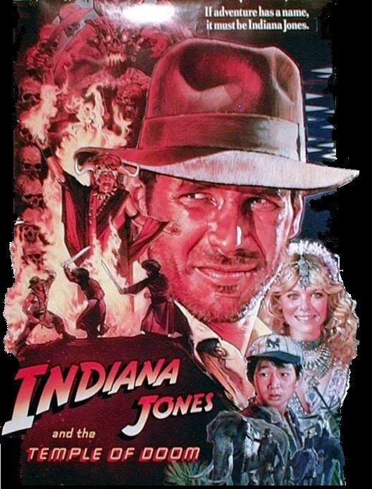 Favorite movies and film reviews Indiana_jones_and_the_temple_of_doo