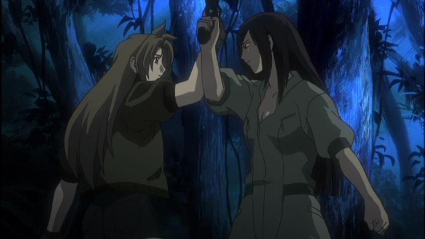 Claim your Anime/Manga couples thread! Vlcsnap-2011-08-15-11h11m25s190