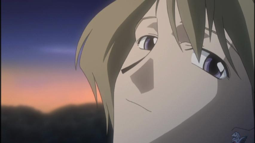 Claim your Anime/Manga couples thread! Vlcsnap-2011-08-15-11h19m08s190
