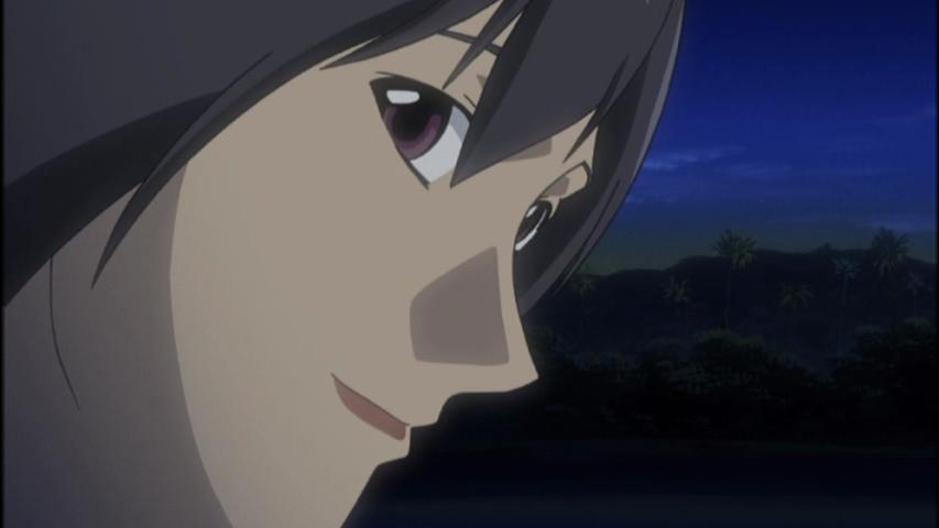 Claim your Anime/Manga couples thread! Vlcsnap-2011-08-15-11h19m12s25