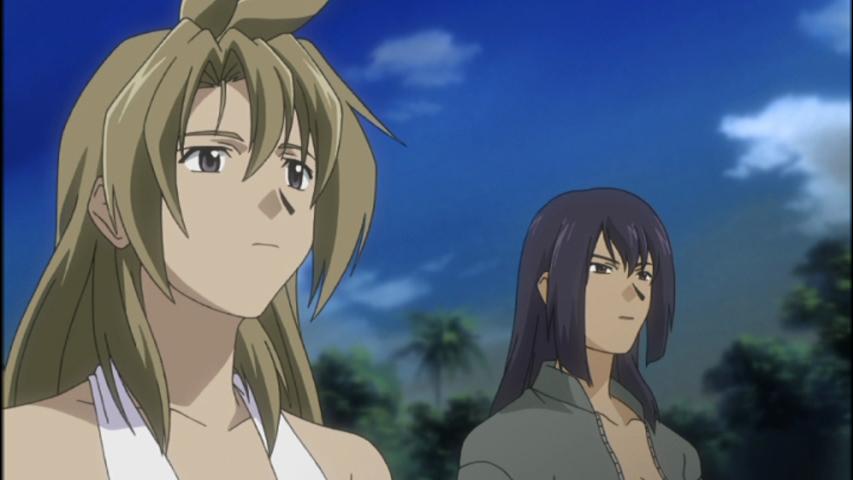 Claim your Anime/Manga couples thread! Vlcsnap-2011-08-15-11h26m39s97