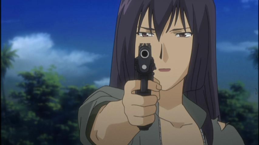 Claim your Anime/Manga couples thread! Vlcsnap-2011-08-15-11h29m34s92