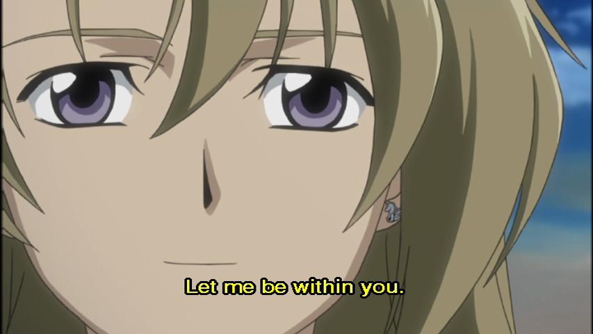 Claim your Anime/Manga couples thread! Vlcsnap-2011-08-15-11h31m06s252