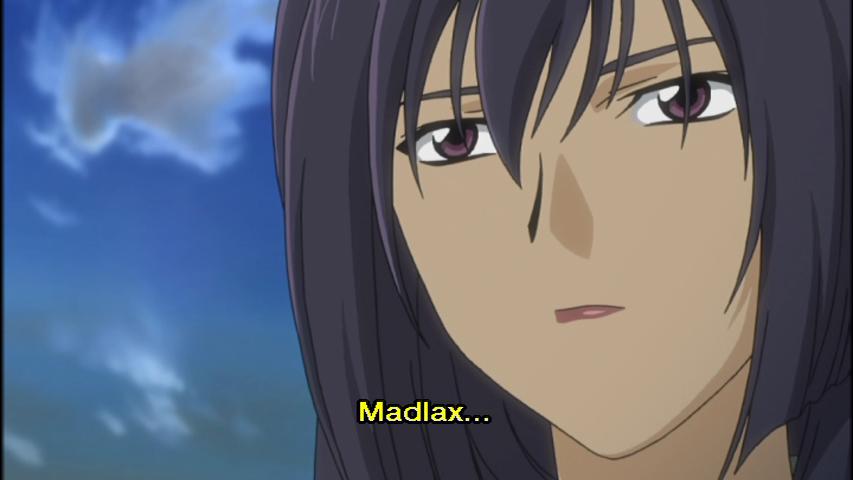 Claim your Anime/Manga couples thread! Vlcsnap-2011-08-15-11h31m20s137