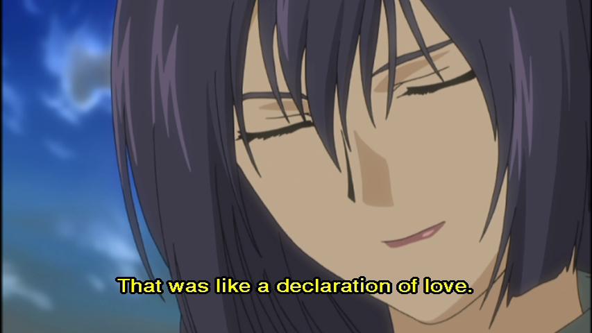 Claim your Anime/Manga couples thread! Vlcsnap-2011-08-15-11h31m41s93