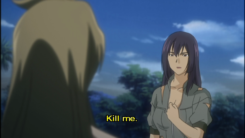 Claim your Anime/Manga couples thread! Vlcsnap-2011-08-15-11h32m21s224