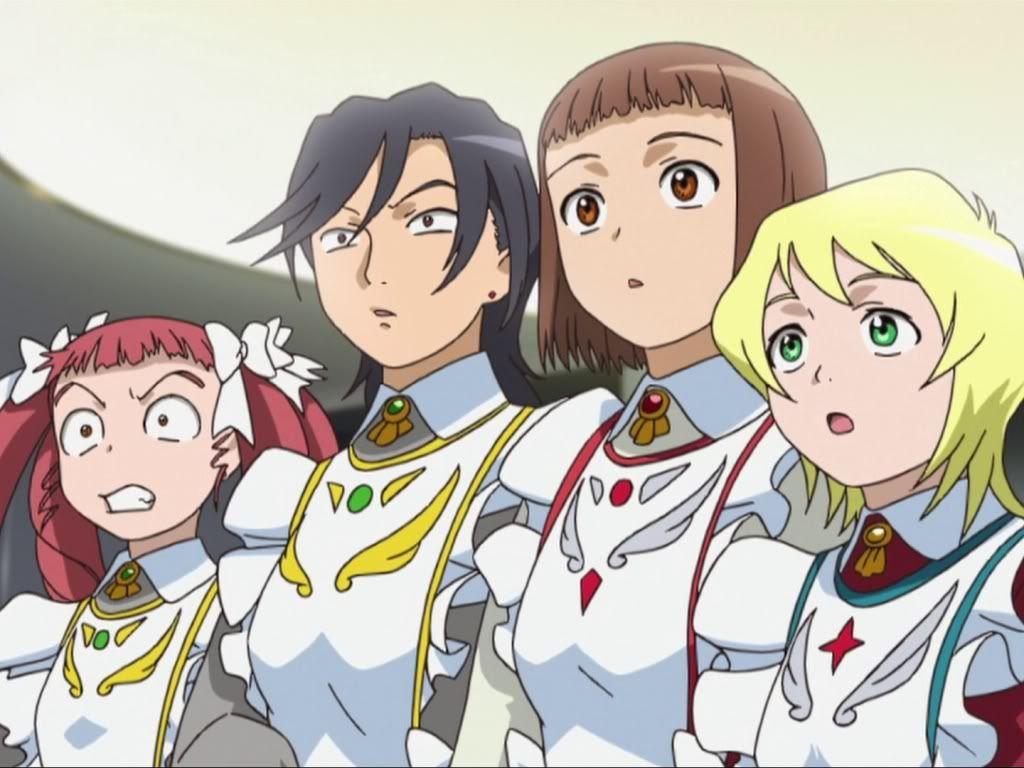 Request a DVD/Blu-Ray screenshot thread! [Mai-Otome/Zwei/0~S.ifr~] Vlcsnap-2012-04-25-21h19m15s180