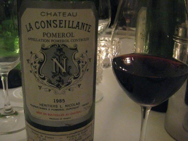 Bordeaux... beaux. IMG_0718