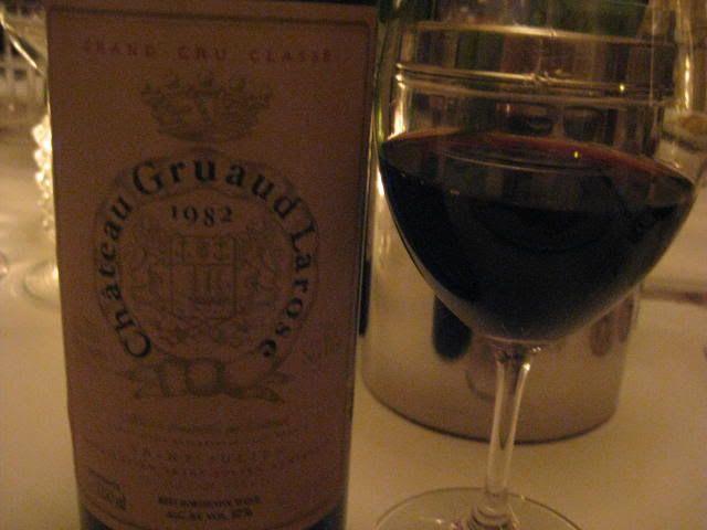 Bordeaux... beaux. IMG_0719