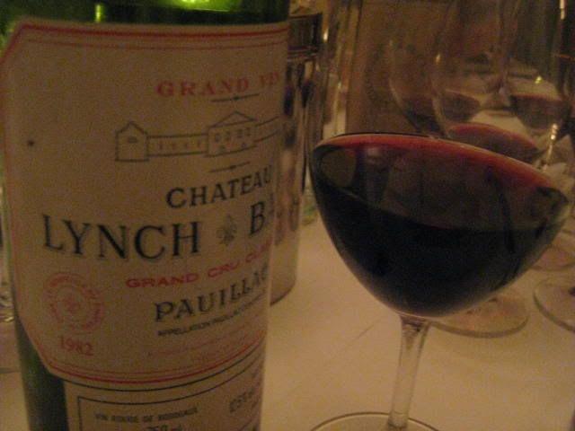 Bordeaux... beaux. IMG_0720