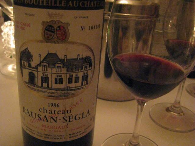 Bordeaux... beaux. IMG_0721