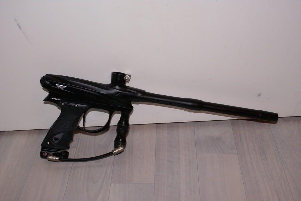 PMR 10 DSC07297