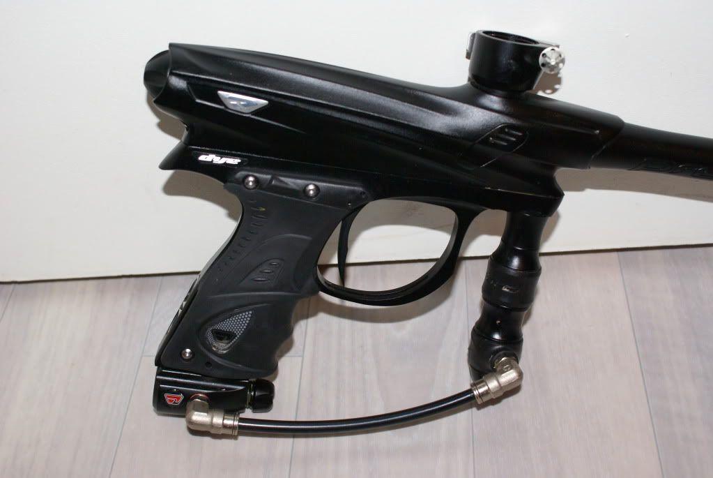 PMR 10 DSC07298