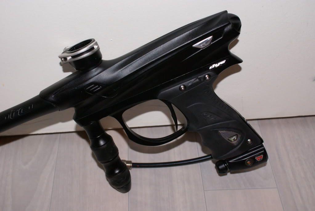 PMR 10 DSC07299