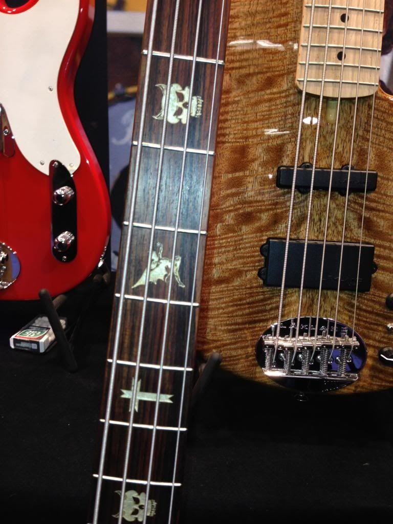 Lakland Geezer Butler signature bass - Página 11 IMG_0066_zps1d3f5f9b