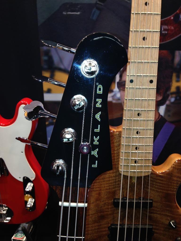Lakland Geezer Butler signature bass - Página 11 IMG_0067_zps81cc0fe8
