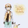 POKEMON Happybutter-pkm-04