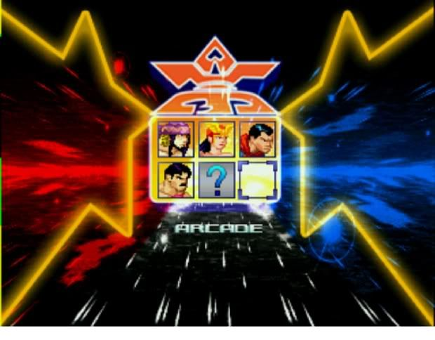 Pinoy MUGEN Fighting Game Project Sug_CharSelect_feb12