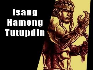 Pinoy MUGEN Fighting Game Project Carp_stb_int_1copy