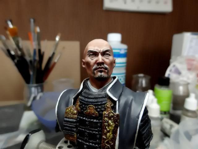 Buste Katsumoto de chez Draconia DSC009121