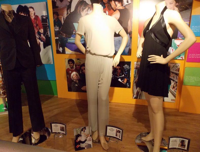 Short stories about  Lisa Marie and Michael Jackson 3-6_zps72c7d4ec