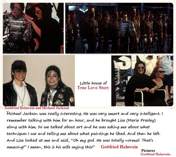 Short stories about  Lisa Marie and Michael Jackson 900-1_zpsd7bf397d