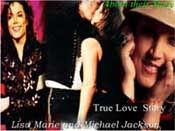 FAQ - Lisa Marie Presley and Michael Jackson   Lisaandmichael12mini