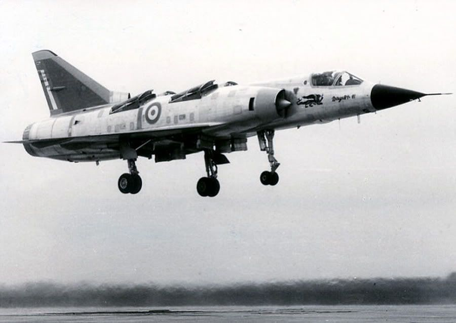 Mirage viii Mirage3v-bia