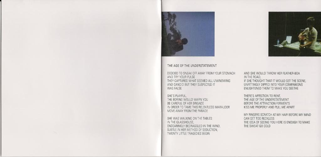 The Age Of The Understatement - Página 2 Escanear0002-2