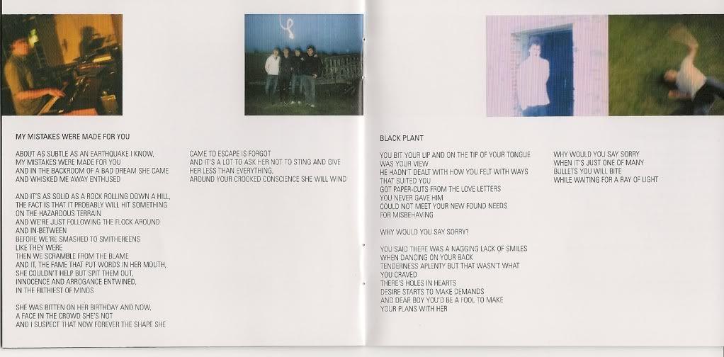 The Age Of The Understatement - Página 2 Escanear0006-1