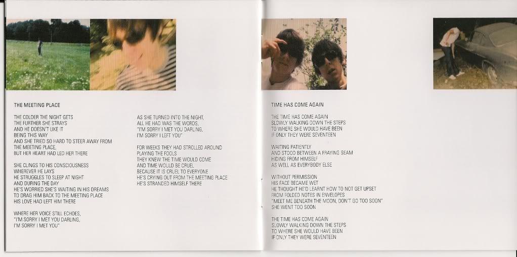 The Age Of The Understatement - Página 2 Escanear0008-1