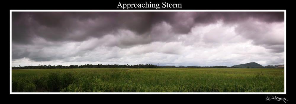 அழகான நெல் வயல்கள்2 - Page 15 ApproachingStorm