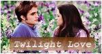 Twilight Love [Af. Elite] Boton2