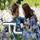 Twilight Love [Afiliacion Elite] Tl-1