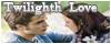 Twilight Love [Afiliacion Elite] Twilgihtlovebotoj