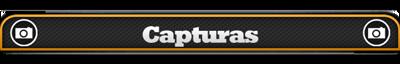 Avast Antivirus v7.0.1396 BETA (Multileng-ESP) (MultiH) Capturas2-1