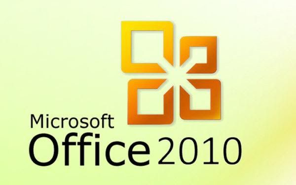 Microsoft Office 2010 Plus Spanish FULL 1LINK (FS) Office1